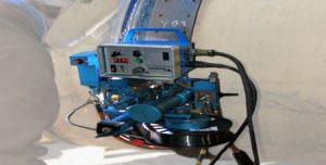 Заваряване-МАГ-орбитално-(2)