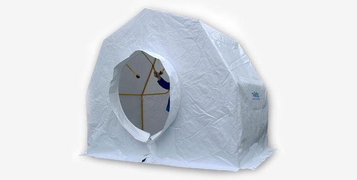 Палатки-за-заваряване-1