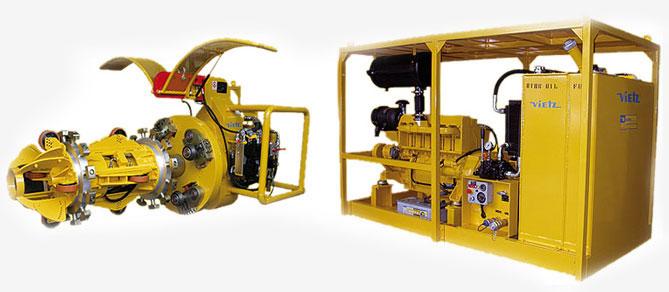 машини-за-обработка-на-тръби