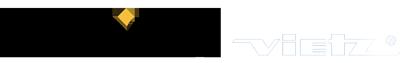 Defigo-vietz-logo-small