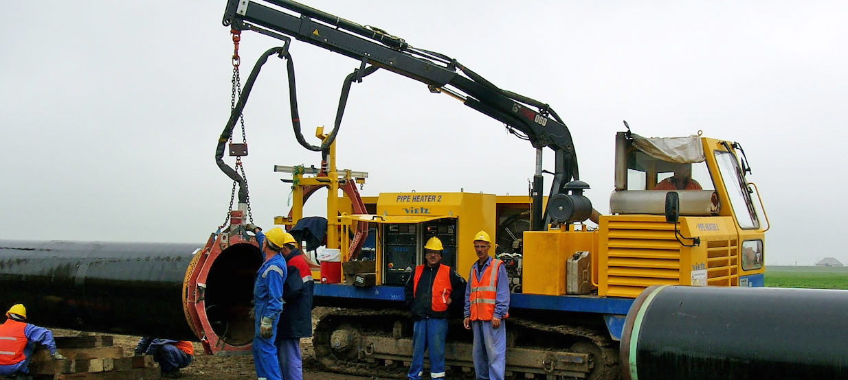 vietz-rohrbearbeitung-slider-1
